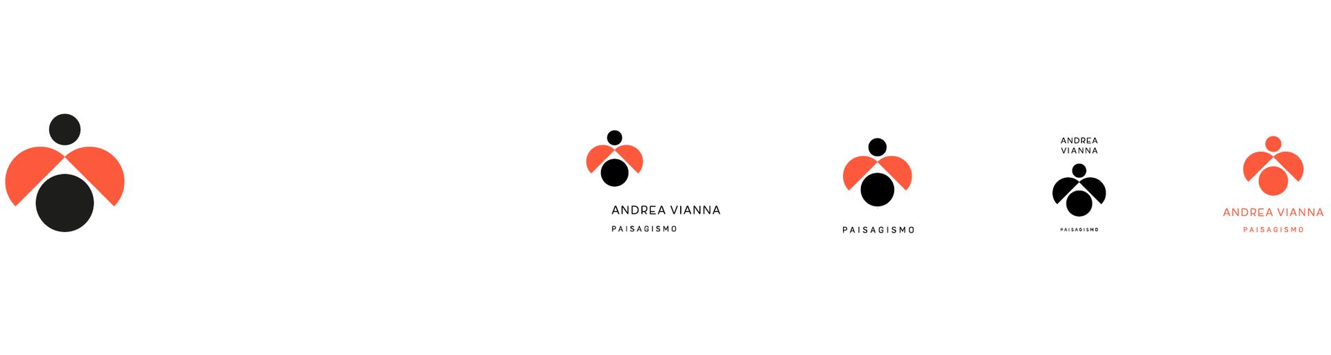 apoc_studio_gustavo_francesconi_logos_53