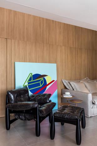 apartamento mono (11).jpg