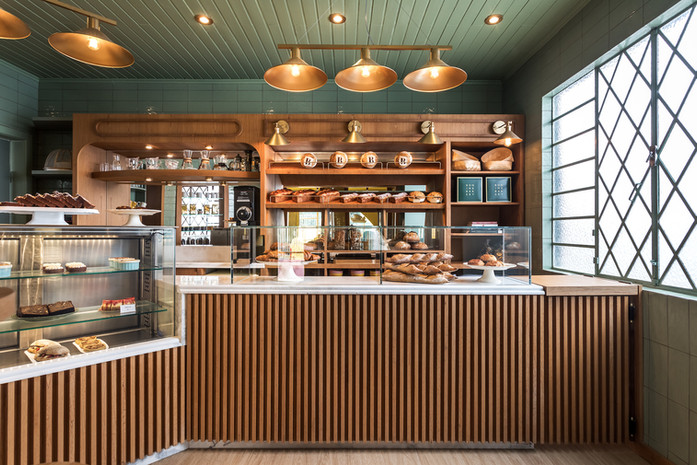 bonin bakery  (13).jpg