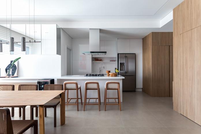 apartamento mono (1).jpg