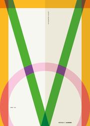 apoc_studio_gustavo_francesconi_poster_1