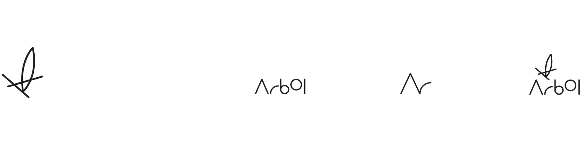 apoc_studio_gustavo_francesconi_logos_49