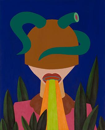 gustavo_franceconi_apoc_art_contemporary_artist_painter_brazilAPOC_JUNDIA.png