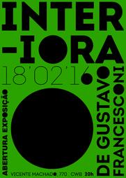 apoc_studio_gustavo_francesconi_poster_2