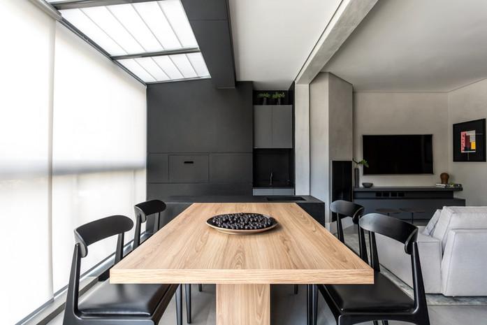 apartamento PIPA (15).jpg