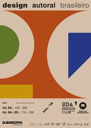 apoc_studio_gustavo_francesconi_poster_3
