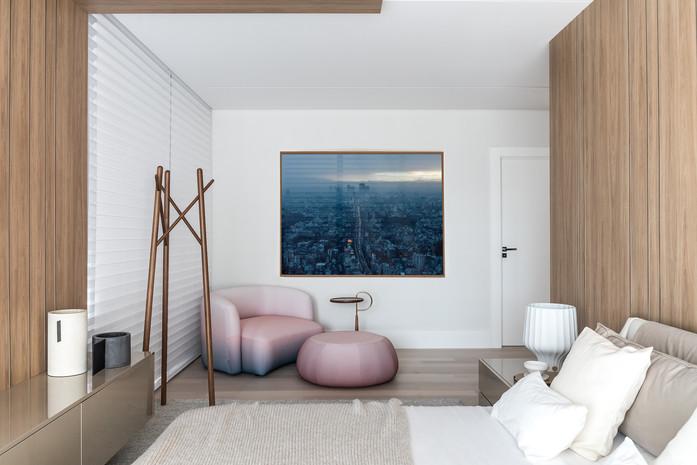 apartamento LIMA (10).jpg