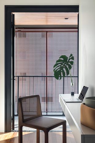 apartamento mono (5).jpg