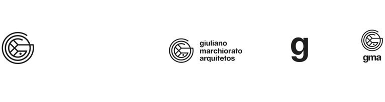 apoc_studio_gustavo_francesconi_logos_54