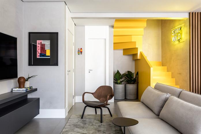 apartamento PIPA (5).jpg