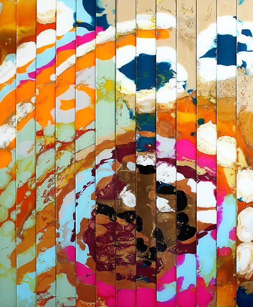 gustavo_franceconi_apoc_art_contemporary_artist_painter_brazilAPOC_PARALELOS.png