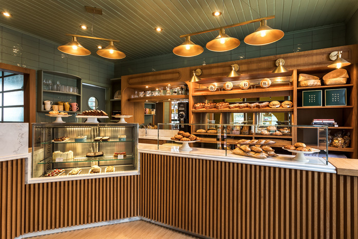 bonin bakery  (14).jpg