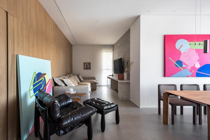 apartamento mono (12).jpg