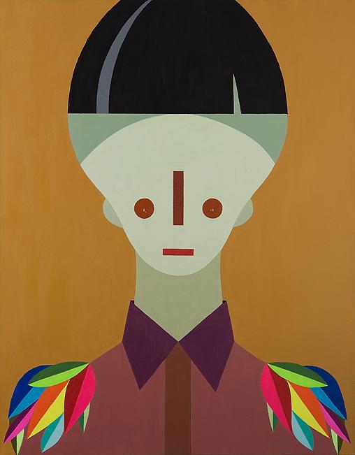 gustavo_franceconi_apoc_art_contemporary_artist_painter_brazilAPOC_ABAETE.png