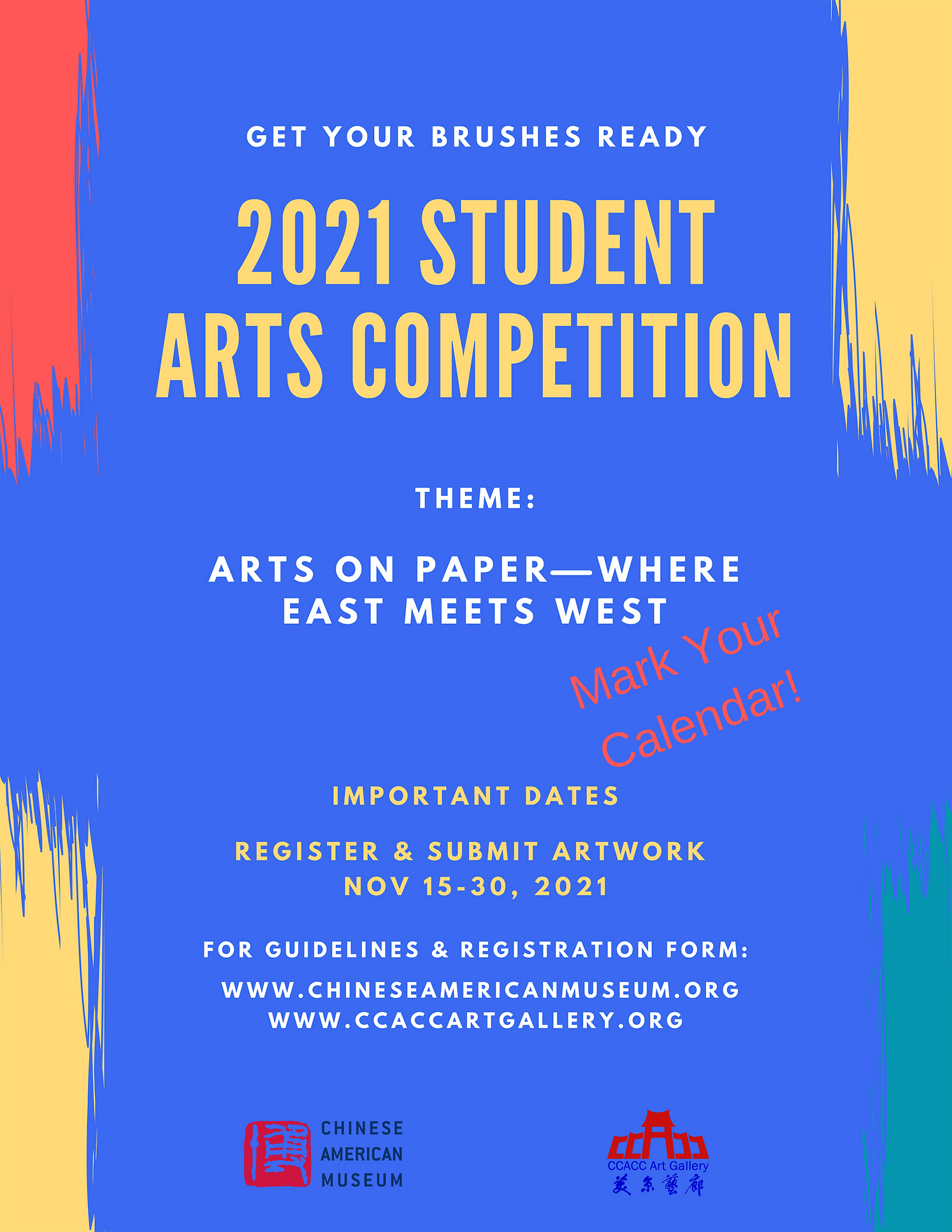 2021 Student art competition flyer.png