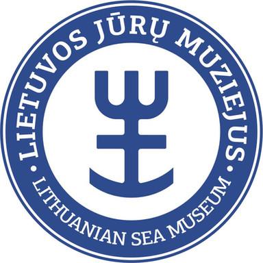 juru_muziejus_logo.jpg
