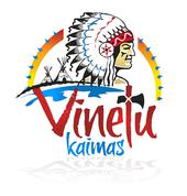 vinetu_kaimas_logo.png