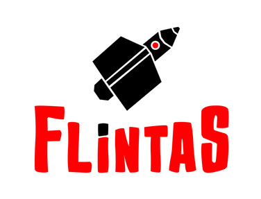 flintas_logo