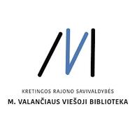 kreingos_valanciaus_biblioteka_logo.png