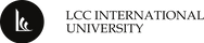 LCC_logo_vector.k.png