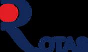 Rotas_logo.png
