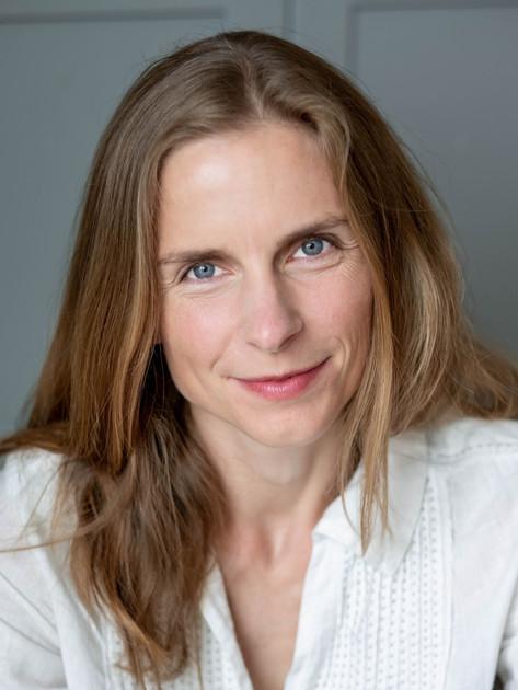 Inga Dagilė