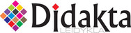 didakta_logo