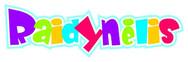 raidynelis_logo