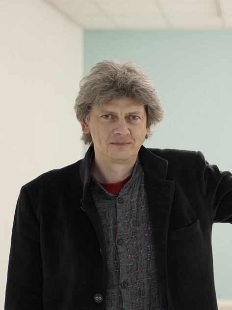 Ignas Kazakevičius