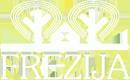 frezija_logo.png