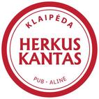herkus kantas logo.png
