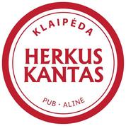 herkus_kantas_logo.png