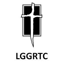 lggrct_logo