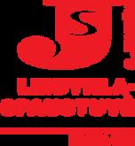 SJ logo 1990.png