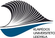 KU_Leidykla_logo.tif