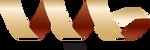 vakaru_medienos_grupe_logo.png