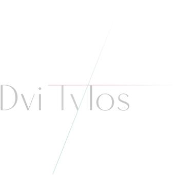 dvi_tylos_logo