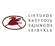 rsleidykla_logo