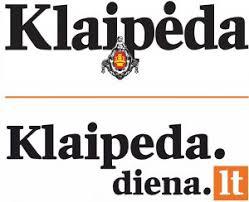 klaipeda_diena_logo.png