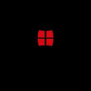 Terra Publica logo_600x600px.png