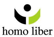 homo_liber_logo