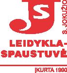 logo_lt.png