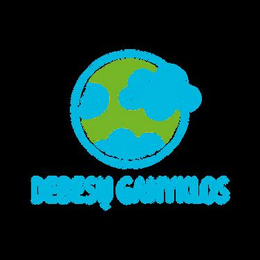 DebesuGanyklos logo_600x600px.png