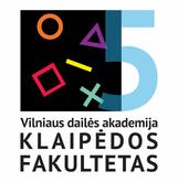 Logotipas(2).png