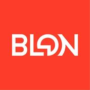 blon_logo.png
