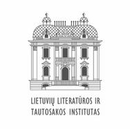 LLTI logo