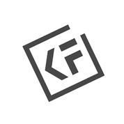 kufa_logo