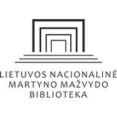 lnb-fb.png