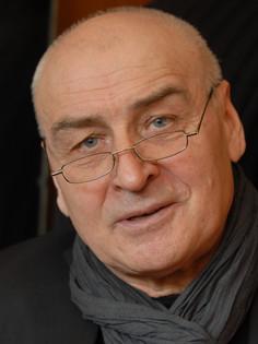 Kęstutis Juozas Meškys