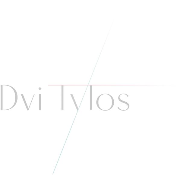 2018_09_20_Dvi_Tylos_final_logos_CMYK_2